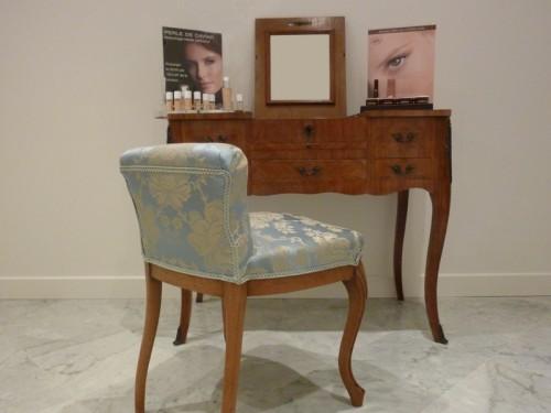 la pallice institut de beaut 17000. Black Bedroom Furniture Sets. Home Design Ideas