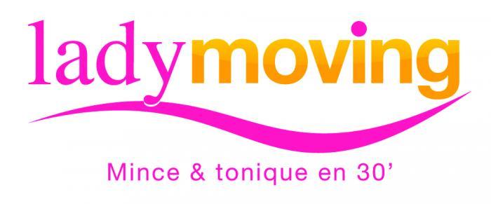 Lady Moving Aulnay Sous Bois u2013 Myqto com # Lady Moving Aulnay Sous Bois