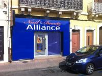Nail & Beauty Alliance à Frontignan