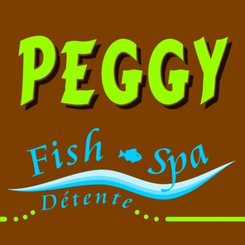 Peggy Fish Spa à Évreux