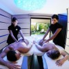 AYAME Prestige Day Spa à Mougins